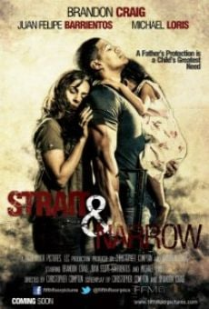 Strait & Narrow on-line gratuito