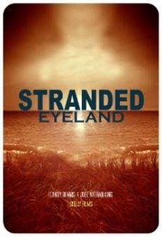 Ver película Stranded Eyeland
