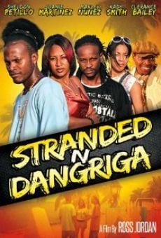 Watch Stranded N Dangriga online stream