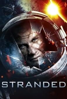 Ver película Stranded