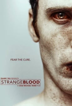 Strange Blood online streaming
