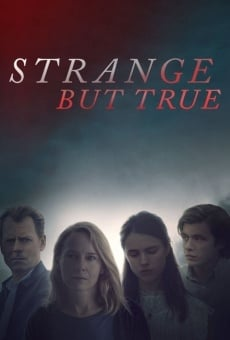 Ver película Strange But True