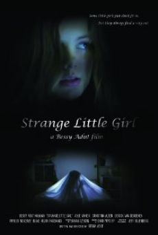 Strange Little Girl online free