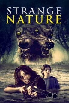 Ver película Strange Nature