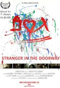 Stranger in the Doorway online kostenlos