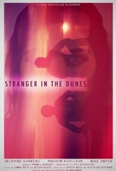 Ver película Stranger in the Dunes