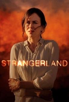 Strangerland on-line gratuito