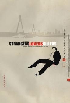 Ver película Strangers, Lovers, Killers