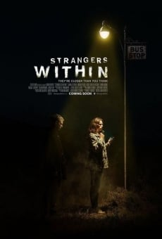 Ver película Strangers Within