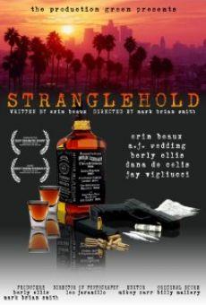 Stranglehold on-line gratuito