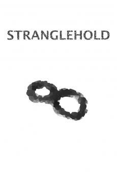Stranglehold online