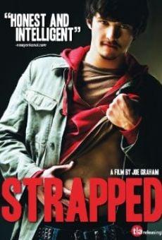 Ver película Strapped