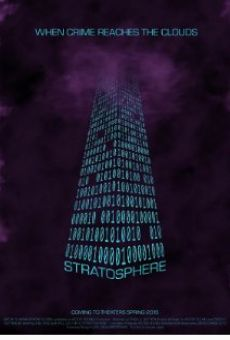 Stratosphere on-line gratuito