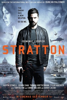 Stratton on-line gratuito