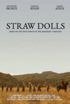 Straw Dolls on-line gratuito