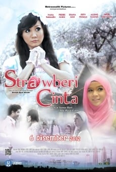 Ver película Strawberi Cinta