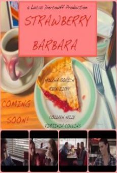 Strawberry Barbara on-line gratuito