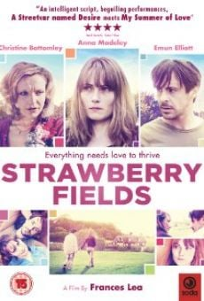 Strawberry Fields online
