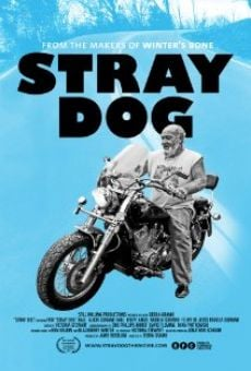 Película: Stray Dog