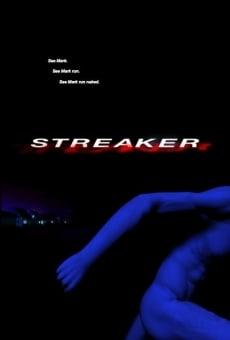 Streaker on-line gratuito