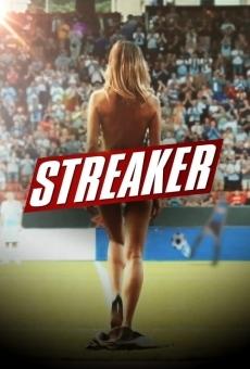 Ver película Streaker
