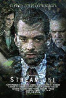 Ver película Streamline