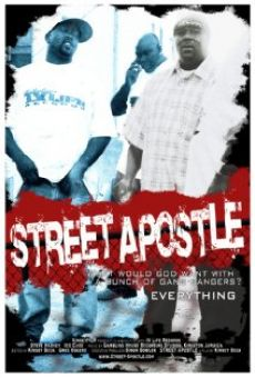 Street Apostle on-line gratuito