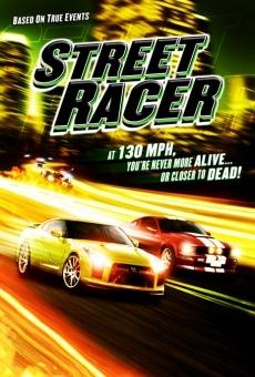 Street Racer gratis
