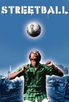 Streetball online kostenlos