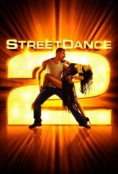 StreetDance 2 online
