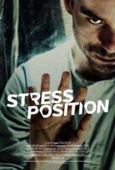 Stress Position