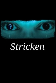 Stricken on-line gratuito