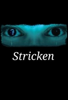 Watch Stricken online stream