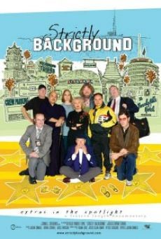 Strictly Background online kostenlos