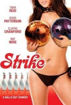 Strike: 7-10 Split on-line gratuito