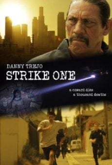 Strike One on-line gratuito