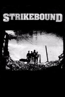 Ver película Strikebound