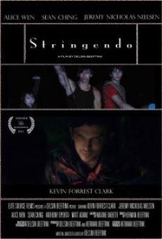 Watch Stringendo online stream