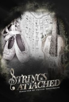 Strings Attached on-line gratuito