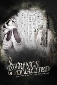 Watch Strings Attached online stream