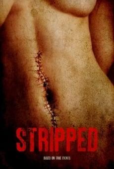 Ver película Stripped