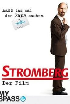 Stromberg - Der Film on-line gratuito