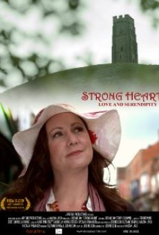 Película: Strong Heart
