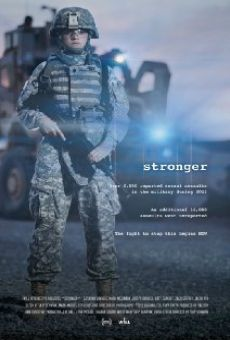 Stronger on-line gratuito