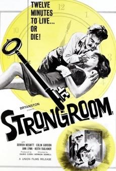 Strongroom online kostenlos