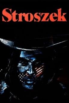Stroszek on-line gratuito