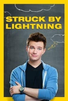 Struck by Lightning online