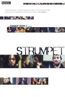 Ver película Strumpet