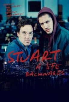 Ver película Stuart: A Life Backwards