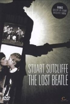 Película: Stuart Sutcliffe: The Lost Beatle